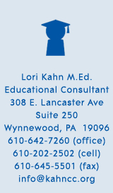 college consulting Position u 4 college since establishing her consulting firm in 2008, kris has advised students in numerous new jersey, new york, connecticut.